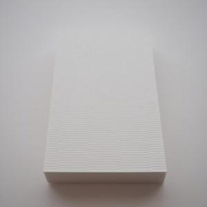 """CARD """"tatami """""""
