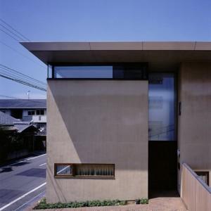 House in Wakayama