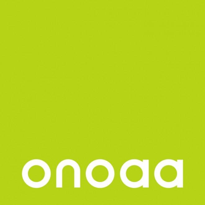 onoaa_logo