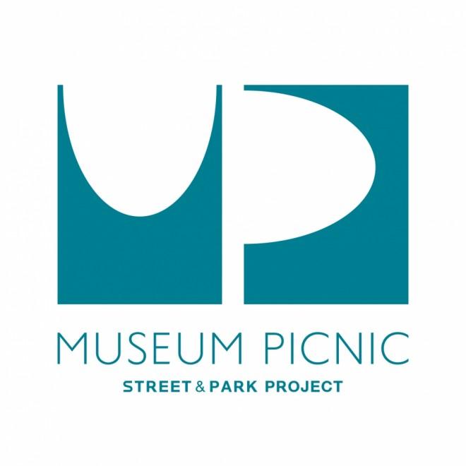 MP_logo_02
