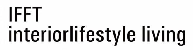 IFFT2015_logo