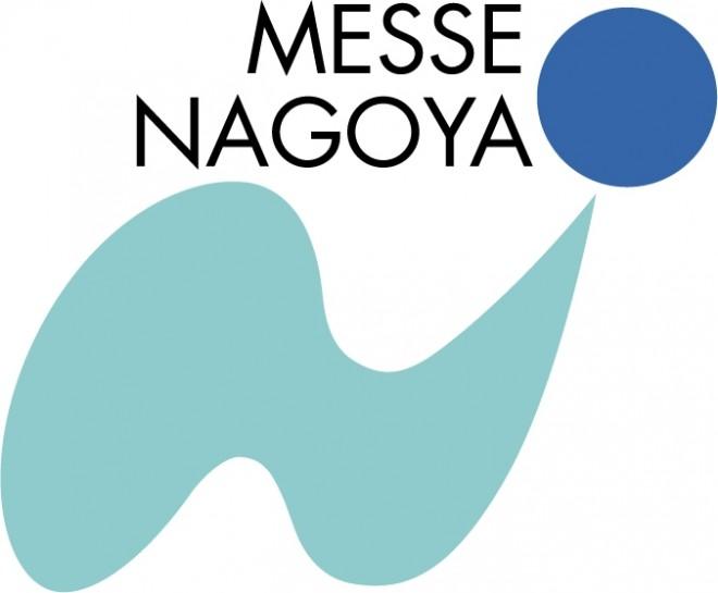 MESSENAGOYA