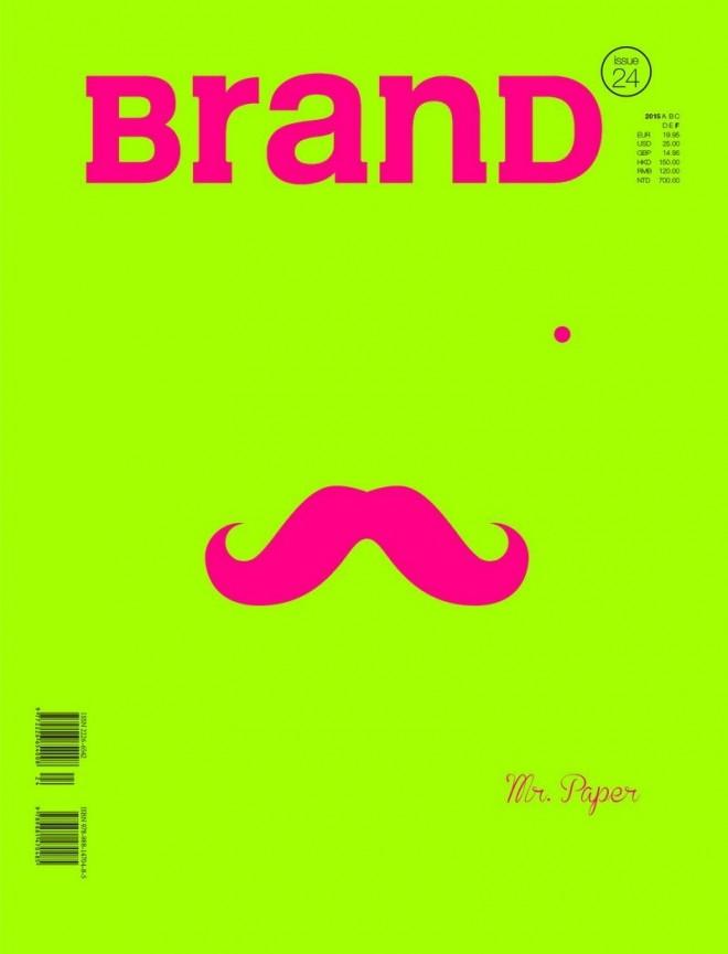 BranD2015f